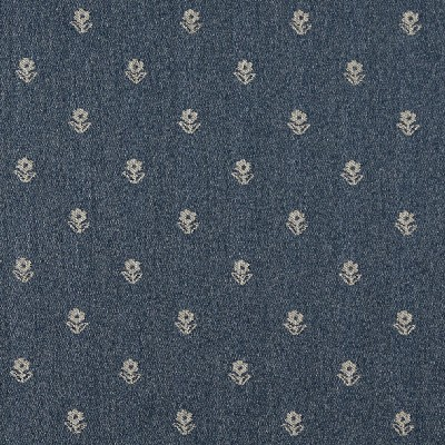 Charlotte Fabrics 3620 Wedgewood Petal Search Results