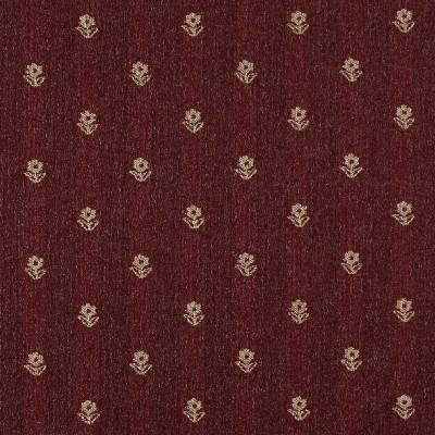 Charlotte Fabrics 3622 Burgundy Petal Search Results