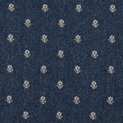 Charlotte Fabrics 3624 Denim Petal Search Results