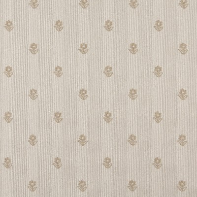 Charlotte Fabrics 3625 Natural Petal Search Results