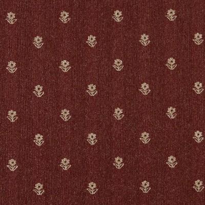 Charlotte Fabrics 3626 Spice Petal Search Results