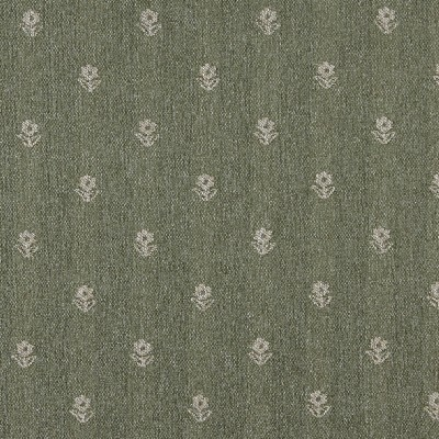 Charlotte Fabrics 3628 Sage Petal Search Results