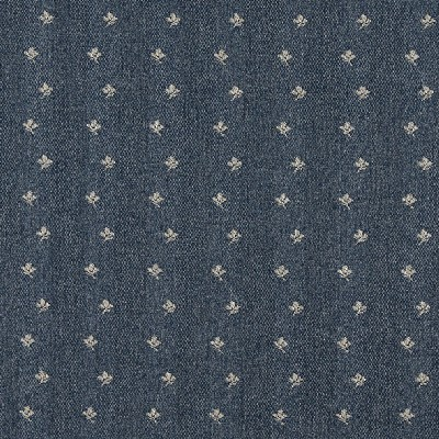 Charlotte Fabrics 3630 Wedgewood Posey Search Results