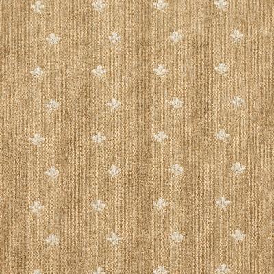 Charlotte Fabrics 3637 Wheat Posey Search Results