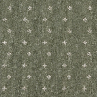 Charlotte Fabrics 3638 Sage Posey Search Results