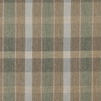 Charlotte Fabrics 3640 Aloe Search Results