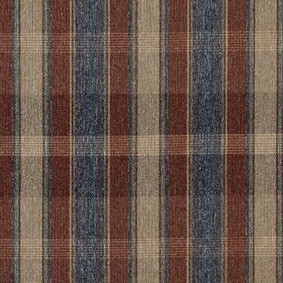 Charlotte Fabrics 3644 Paprika Search Results