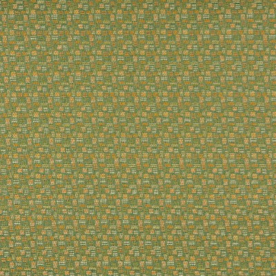 Charlotte Fabrics 3747 Citrine Decorative Durables XII