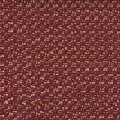 Charlotte Fabrics 3748 Merlot Search Results