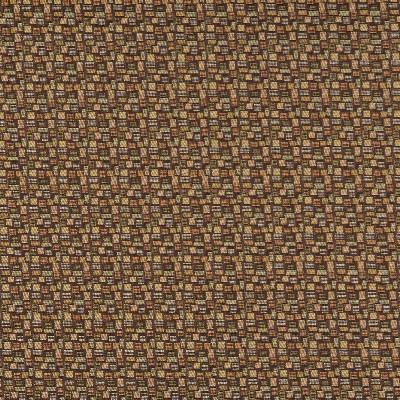 Charlotte Fabrics 3749 Pesto Search Results