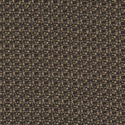 Charlotte Fabrics 3752 Stone Search Results