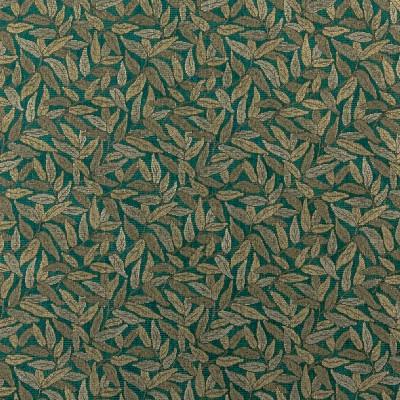 Charlotte Fabrics 3760 Amazon Search Results