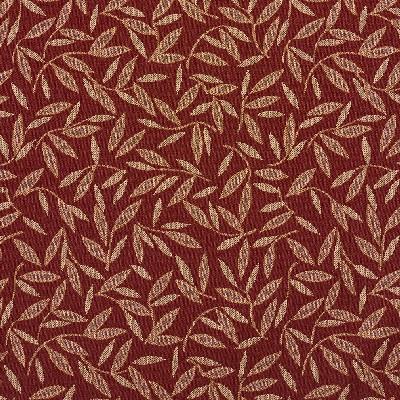 Charlotte Fabrics 3761 Wine Search Results
