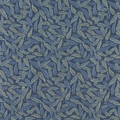 Charlotte Fabrics 3762 Oasis Search Results