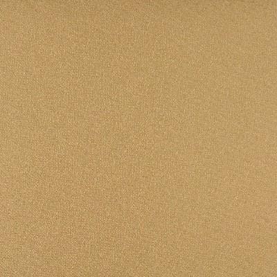 Charlotte Fabrics 3763 Grain Search Results