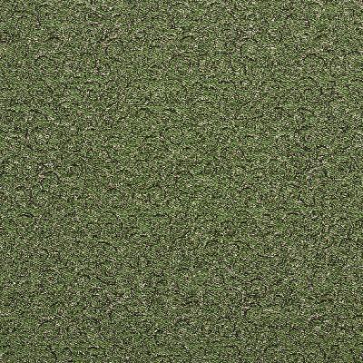 Charlotte Fabrics 3770 Fern Search Results