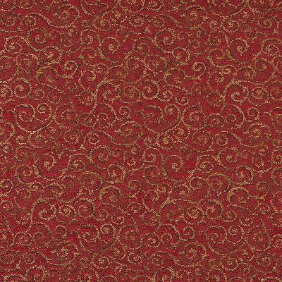 Charlotte Fabrics 3771 Salsa Search Results