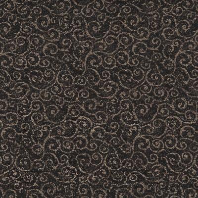Charlotte Fabrics 3772 Raven Search Results