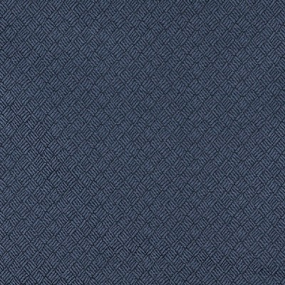Charlotte Fabrics 3776 Atlantic Search Results