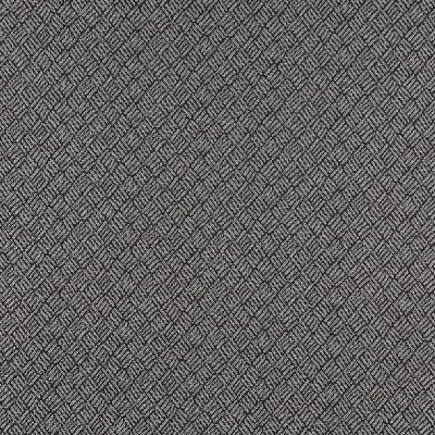 Charlotte Fabrics 3777 Platinum Search Results