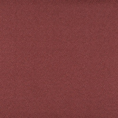 Charlotte Fabrics 3780 Maroon Search Results