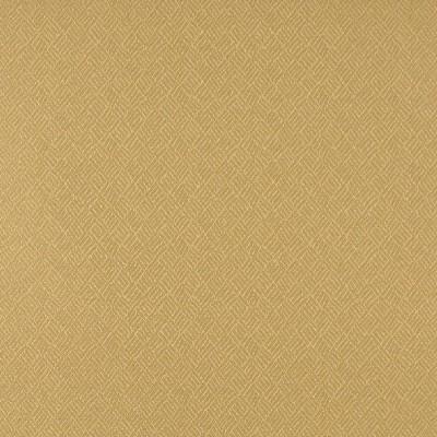 Charlotte Fabrics 3781 Maize Search Results