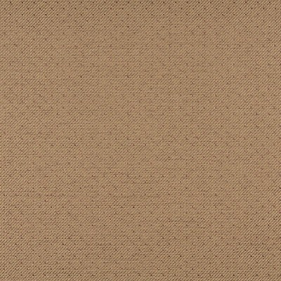 Charlotte Fabrics 3800 Pecan Search Results