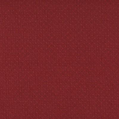 Charlotte Fabrics 3804 Poppy Search Results