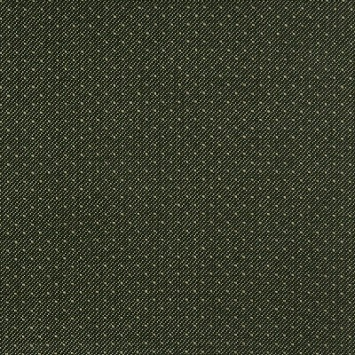 Charlotte Fabrics 3806 Moss Search Results