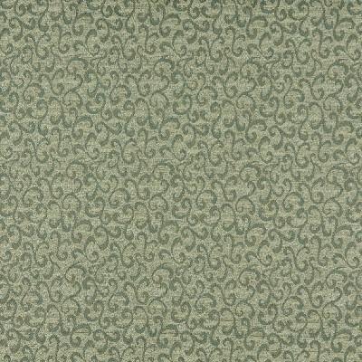 Charlotte Fabrics 3808 Celadon Search Results