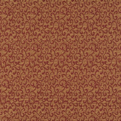 Charlotte Fabrics 3810 Sienna Search Results
