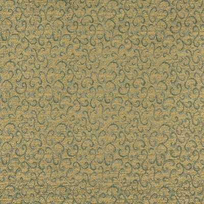 Charlotte Fabrics 3811 Spring Search Results