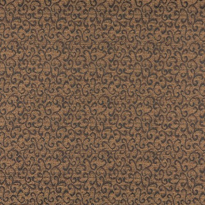Charlotte Fabrics 3812 Sable Search Results