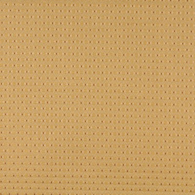 Charlotte Fabrics 3816 Goldenrod Search Results