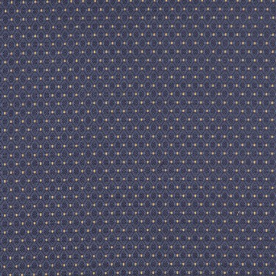 Charlotte Fabrics 3819 Indigo Search Results