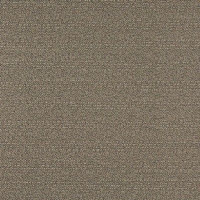 Charlotte Fabrics 3820 Pebble Search Results