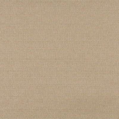 Charlotte Fabrics 3821 Wheat Search Results