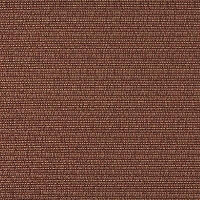 Charlotte Fabrics 3823 Spice Search Results