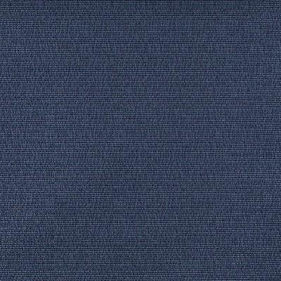 Charlotte Fabrics 3824 Royal Search Results