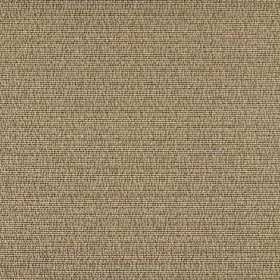 Charlotte Fabrics 3827 Truffle Search Results