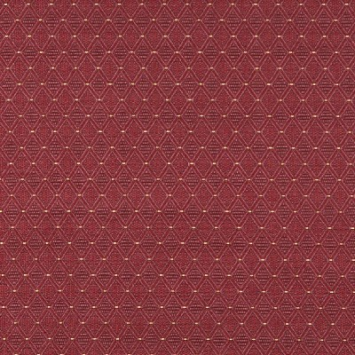 Charlotte Fabrics 3830 Berry Search Results