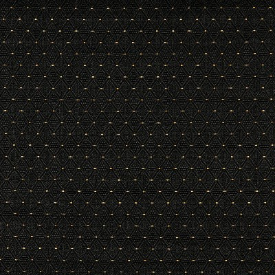 Charlotte Fabrics 3831 Ebony Search Results