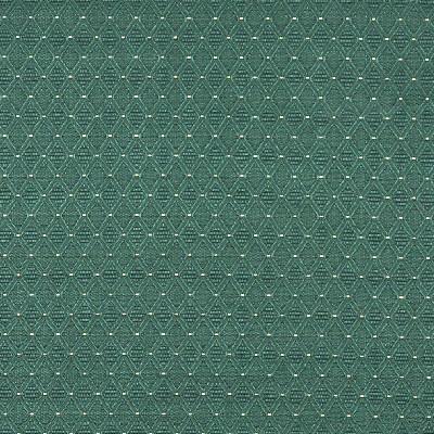 Charlotte Fabrics 3832 Emerald Search Results
