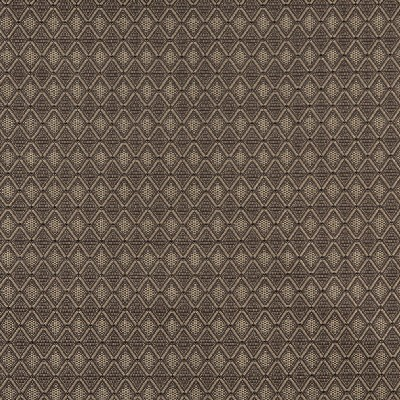 Charlotte Fabrics 3833 Latte Search Results