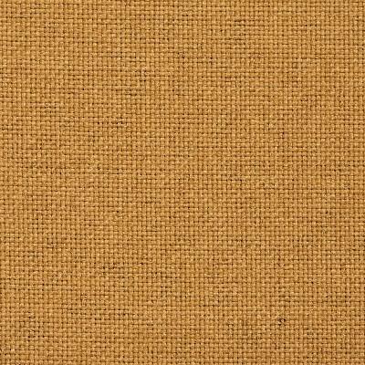 Charlotte Fabrics 4011 Nugget Charlotte Fabrics