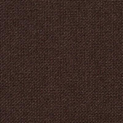 Charlotte Fabrics 4013 Chocolate Charlotte Fabrics