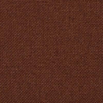 Charlotte Fabrics 4018 Sable Charlotte Fabrics