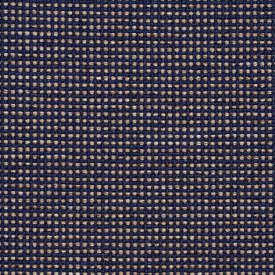 Charlotte Fabrics 4101 Cadet Charlotte Fabrics