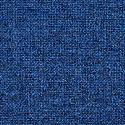 Charlotte Fabrics 4104 Sapphire Charlotte Fabrics