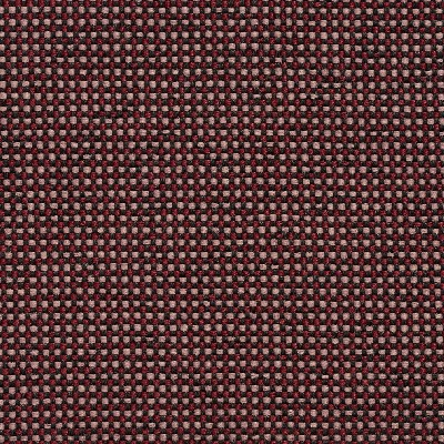 Charlotte Fabrics 4106 Wine Charlotte Fabrics